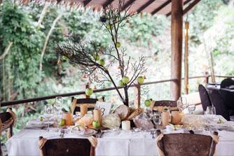 Selangor Wedding Venue
